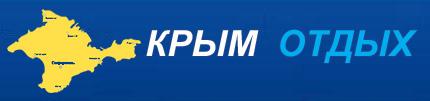 Логотип ООО Ялтинская компания