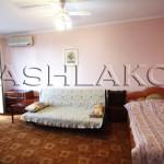 Квартира в Ялте на Кирова