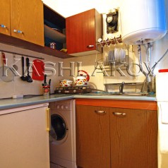 Снять 1 - комнатную квартиру в Ялте