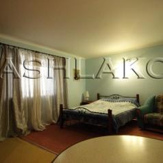 Аренда 1 комнатной квартиры в Ялте