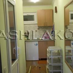 Снять 1 комнатную квартиру в Ялте