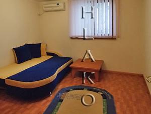 Ялта аренда 3 комнатной квартиры