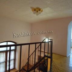Аренда 3 комнатной квартиры в Ялте