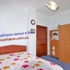 Квартира посуточно в Ялте