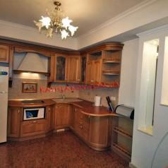 Аренда апартаментов в Ялте