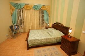 Гостиничный номер люкс аренда в Ялте