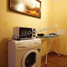 Аренда квартиры в Ялте