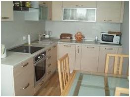 Посуточная аренда квартир в Ялте