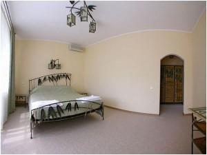 villa-mariya Спальня