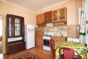 Снять 2 комнатную квартиру в Ялте по ул.Ломоносова