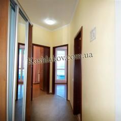 2—комнатную квартиру снять жилье в Ялте