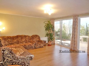 Ялта | Снять прекрасный дом в Ялте