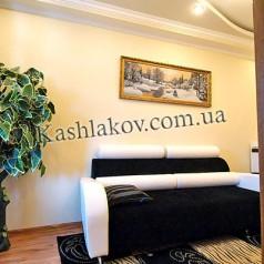 Квартира для отдыха в Ялте