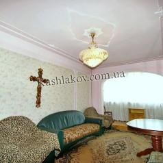 Снять жилье в Крыму