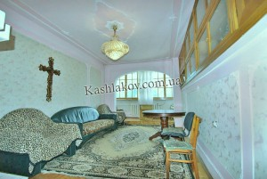 Квартира в Крыму
