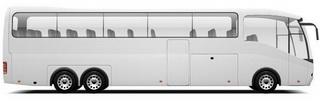 Ялта Симферополь автобус