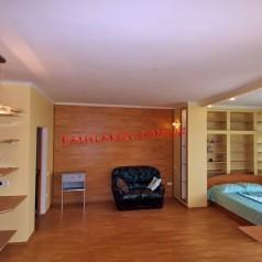 Снять гостевой дом в Ялте