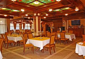 Ресторан ресторан в Ялте