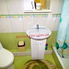 В Ялте снять жилье