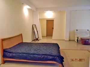 Снять жилье в Ялте в  новом доме