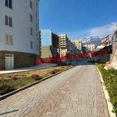 Снять жилье в Гурзуфе