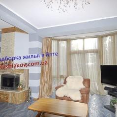 Снять квартиру для отдыха в Ялте