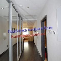 Снять элитную квартиру в Ялте