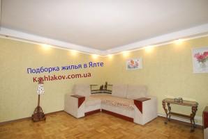 Аренда жилья посуточного и длительного времени в Крыму