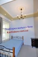 Крым частный сектор