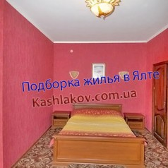 Снять квартиру в Ялте