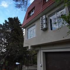 619-snyat-kvartiru-v-yalte-19