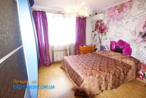 652-snyat-kvartiru-v-yalte-14