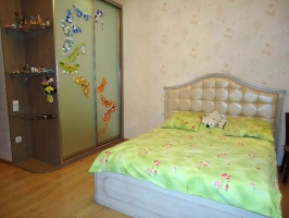 684-arenda-kvartiry-v-yalte-04