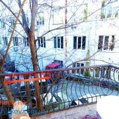 Снять квартиру в частном секторе Ялты