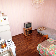 Снять квартиру эконом в Ялте