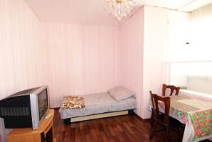 Снять эконом квартиру в Ялте