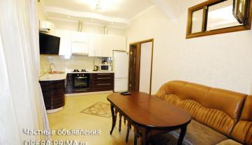 Аренда, 3 квартира, Ялта, отдых, центр, Черное море