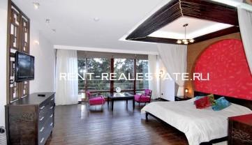 Крымский сервис от Rent-RealEstate, прямое резервирование апартаментов в Ялте