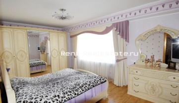 Крым, недорого аренда в Ялте у моря